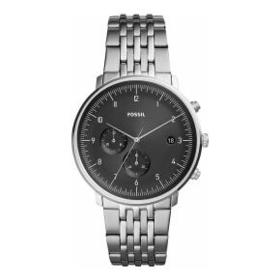 Fossil Chase Timer FS5489 Men's Watch