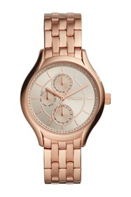 Fossil Women's Daydreamer Chronograph Crystal Acce