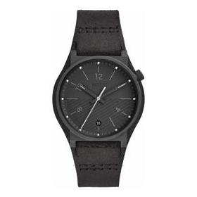 Fossil Barstow FS5511 Men's Watch