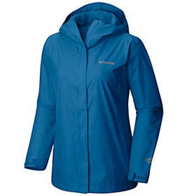 Columbia Women's Arcadia™ II Jacket - Plus Size