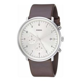Fossil Chase Timer FS5488 Men's Watch