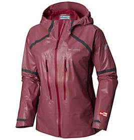 Columbia Women's OutDry™ Ex Featherweight Shell Ja