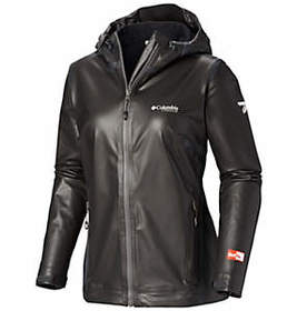 Columbia Women's OutDry Ex™ Stretch Hooded Shell