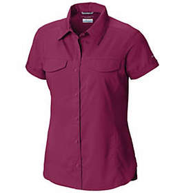 Columbia Women's Silver Ridge™ Lite Short Sleeve