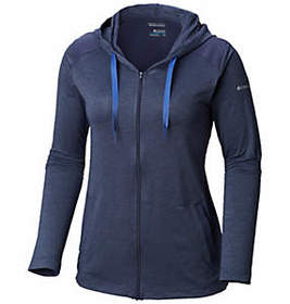 Columbia Women's Place To Place™ Full Zip