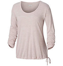 Columbia Women's Kickin It™ Solid Pullover