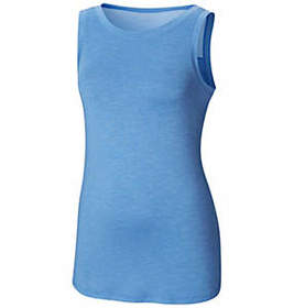 Columbia Women's Place To Place™ Tank