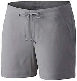 Columbia Women's Anytime Outdoor™ Short