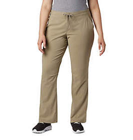 Columbia Women's Anytime Outdoor™ Boot Cut Pant -
