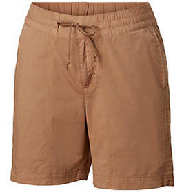 Columbia Women's Elevated™ Short