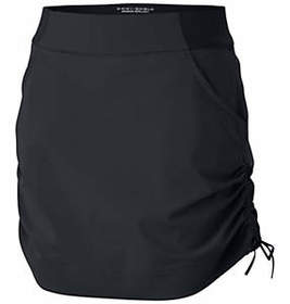 Columbia Women's Anytime Casual™ Skort – Plus Size