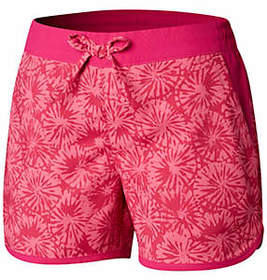 Columbia Girls' Sandy Shores™ Board Short