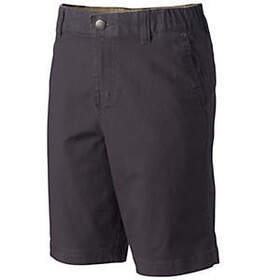 Columbia Boys' Flex Roc™ Short