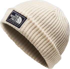 The North Face Salty Dog Short Beanie