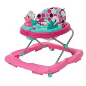 Disney Baby Music & Lights™ Walker with Activity T