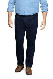 Lands End Mens Big and Tall Traditional Fit Comfor
