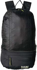 Burton Packable Sleyton Hip Pack