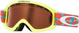 Oakley O-Frame 2.0 XS (Youth)
