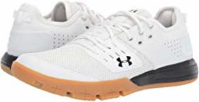 Under Armour UA Charged Ultimate 3.0