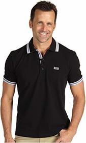 BOSS Hugo Boss Paddy Polo 10102943