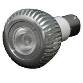 LED Directional Reading bulb with a Single High In