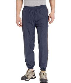 Timberland Taped Track Pants