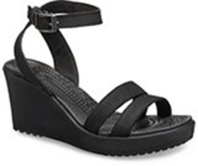 Women's Leigh Sandal Wedge
