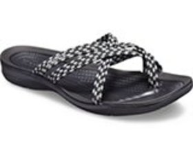 Women's Swiftwater™ Braided Webbing Flip