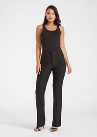 Tall Marisa Slim Bootcut Dress Pants