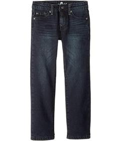 7 For All Mankind Dynamic