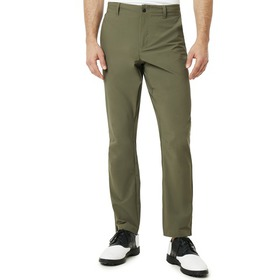 Oakley Medalist Stretch Back Pant - Stone Gray