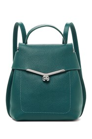 Botkier Valentina Mini Convertible Backpack
