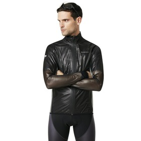 Oakley MTB Wind Jacket - Blackout