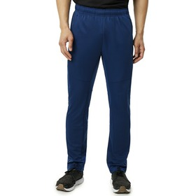 Oakley Enhance Technical Jersey Pants 9.0 - Blacko