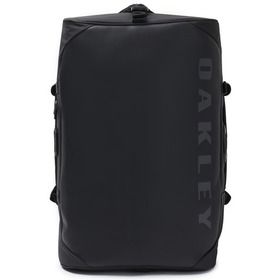 Oakley Training Dufle Bag - Blackout