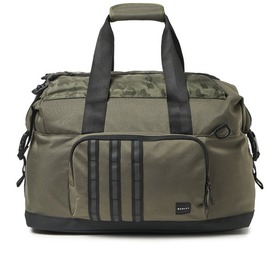 Oakley Utility Duffle Bag - Dark Brush