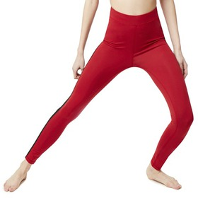 Oakley Urban Tights - Red Power