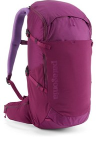 Patagonia Nine Trails 26L Pack - Women's