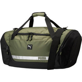 Puma PUMA Formation 2.0 Duffel Bag