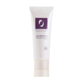Osmotics Age Prevention Protection Extreme SPF45 -