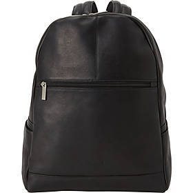 Le Donne Leather Women's Boutique Backpack