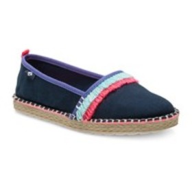 Little Kid's Sperry Top-Sider SkySail Espadrille S