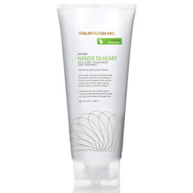 Goldfaden MD Hands to Heart Anti-Aging Plus Bright