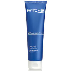 Phytomer Tresor des Mers Ultra-Nourishing Body Cre