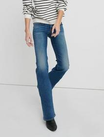 Lucky Brand Lil Maggie