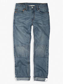 Levi's Big Boys 8-20 511™ Made to Play Jeans