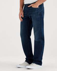 7 For All Mankind Austyn in Untouchable
