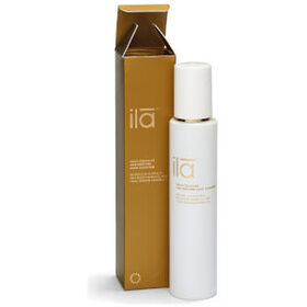 Ila-Spa Gold Cellular Age-Restore Face Cleanser 10