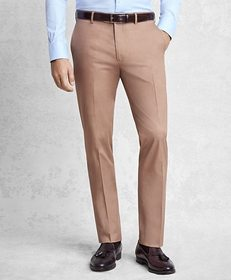 Brooks Brothers Golden Fleece® Cotton and Cashmere