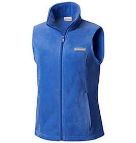 Columbia Women's Benton Springs™ Vest